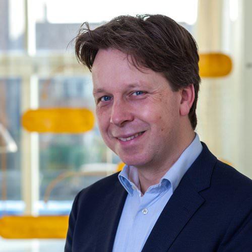 Wallaart & Kusse Public Affairs